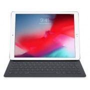 Apple Funda Teclado APPLE Smart Keyboard (iPad Pro - 12.9'' - Negro)
