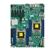 Supermicro MBD-X9DRD-IF-B Motherboard