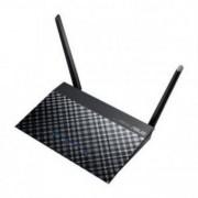 Asus RT-AC51U Router AC750 4P 1xUSB 2,0