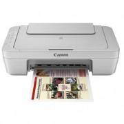 Canon all-in-one printer MG3052 (grijs)