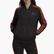 adidas Originals 3-Stripes Track Jacket DU9941