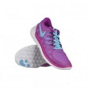 Nike Nike Free 5.0 [méret: 38]