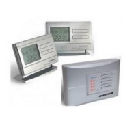 Termostat de ambient fara fir Computherm Q8 RF