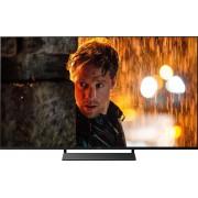 Panasonic TX-58GXW804 lcd-led-tv (146 cm / 58 inch), 4K Ultra HD, Smart-TV