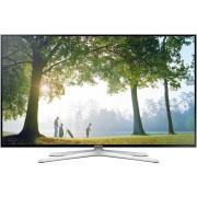 SAMSUNG LED TV UE50H6400AKXXH