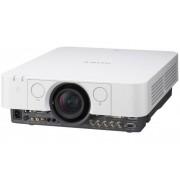 Sony VPL-FH31 - 3LCD-projektor - 4300 lumen - WUXGA (1920 x