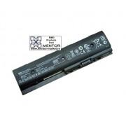 Baterie Laptop HP Pavilion dv4-5000