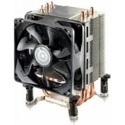 Hladnjak za CPU, Cooler Master Hyper TX3 EVO, 1155/1156/1366/FM1/AM3+/AM3/AM2