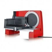 Trancheuse électrique SKS rouge 170 W lame 17 cm Graef