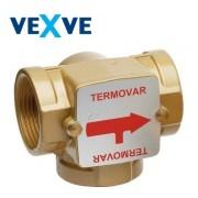 Termoventil TERMOVAR 25 61C Vexve