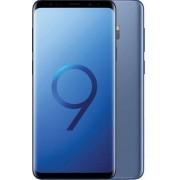 Samsung GALAXY S9 G960 64GB CORAL BLUE GARANZIA ITALIA BRAND