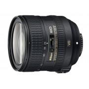 Nikon AF-S 24-85mm f3.5-4.5G ED VR