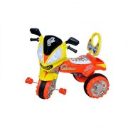 COSMO Baby Tricycle for kids - CTI-01