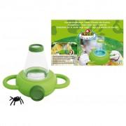 Esschert Design Insect Study Kit KG129