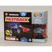 Blocuri Mobile Fasback Zoob (036-12055)