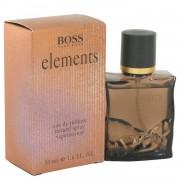 ELEMENTS by Hugo Boss Eau De Toilette Spray 1.6 oz