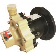 Odstredivé čerpadlo CM MAG-P4 PP GAS s motorom 0,18 kW