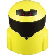 Elenco Line Tracking Robot Kit