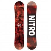Nitro Snowboard Nitro Ripper Kids