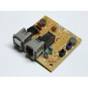 Fax NCU Modem Brother MFC-240C B53K887-1
