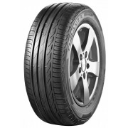 Bridgestone Turanza T001 245/55R17 102W MO