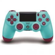 Джойстик Sony Playstation 4 Dualshock 4 Berry Blue