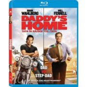 Daddy's home BD