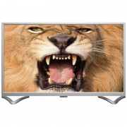 "Nevir NVR-8050-32RD2S-SMA-P 32"" LED HD Ready"