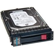 HP 458928 345580-B21 500 GB interne harde schijf (SATA, 7200rpm, 8,9 cm (3,5 inch))