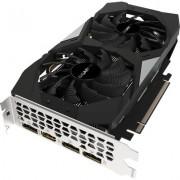 Видео карта GIGABYTE GeForce RTX 2060 OC 6G (rev. 2.0)