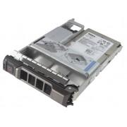 """Dell 240GB SSD SATA mix use 6Gbps 512e 2.5"""" hot-plug Drive"""