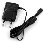 Samsung charger fast charger