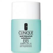 Clinique Matující BB krém SPF 40 Anti-Blemish Solutions (BB Cream) 30 ml Light