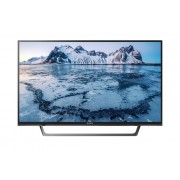 Sony Smart televizor KDL49WE660BAEP