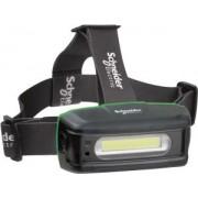 Lanterna Frontala Thorsman Imt47239 - Schneider Electric