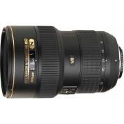 Objektiv za digitalne foto-aparate Nikon AF-S 16-35mm f/4G