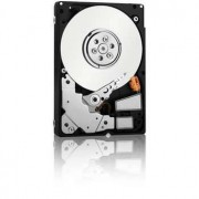 Fujitsu Siemens HD SATA 6G 1TB 7.2K HOT PL 2.5
