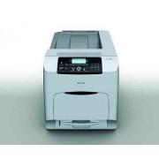 Ricoh Stampante LaserJet Ricoh SP C440DN Colore 1200 x 1200DPI A4 Nero, Bianco stampante laser/LED