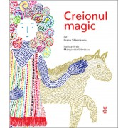 Creionul magic