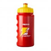 Prozis Botella Prozis Energy 500 ml