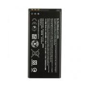 Bateria Microsoft Nokia Lumia 550