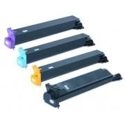 Konica Minolta MPS Black C250P,C252P,Develop Copia+250P-21KTN-210K-8938509