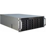 Carcasa server Inter-Tech IPC 4U-4420 19 fara sursa