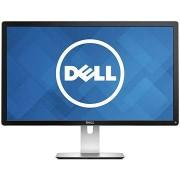 "24"" Dell P2415Q UHD 4K"