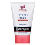 Johnson & Johnson Neutrogena Cr Mani S/prof 50ml