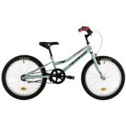 Bicicleta copii DHS Teranna 2004 2018