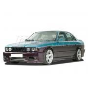 BMW E34 Body Kit M-Line