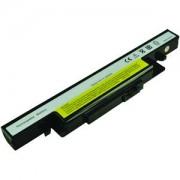 Ideapad Y500 Batterij (Lenovo)