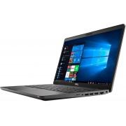 """Dell Latitude 5500 8th gen Notebook Intel Quad i5-8265U 1.60Ghz 8GB 256GB 15.6"""" FULL HD UHD 620 BT Win 10 Pro"""