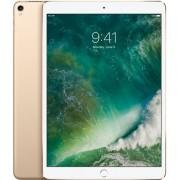 "Apple iPad Pro 10.5"" 2nd Gen (A1701) 256GB - Gold, WiFi B"